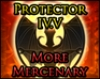 Protector IVV