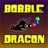 Bobble Dragon