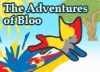 Adventures of Bloo