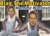 blair_the_motivator