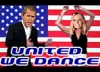 united_we_dance