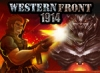 Western Front 1914