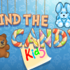 Find the Candy 3