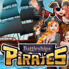 Battleships Pirate