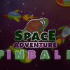 Space Adventure Pinball
