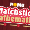 Matchstick Mathematics