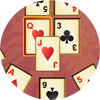 Switch Back Solitaire