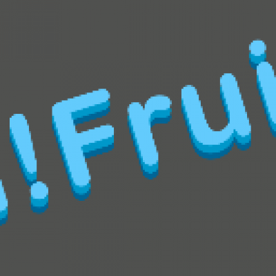 Oh! Fruits