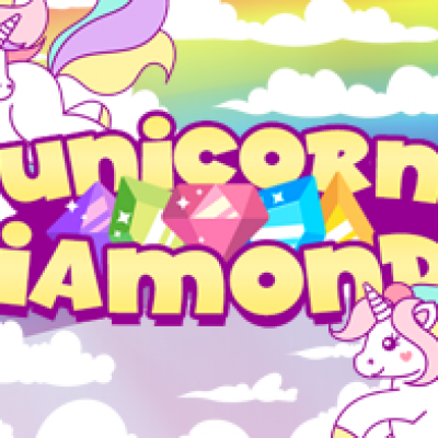 Unicorn Diamonds