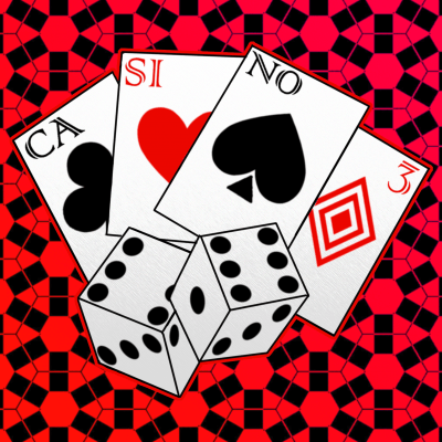 Casino-Cards-Gambling