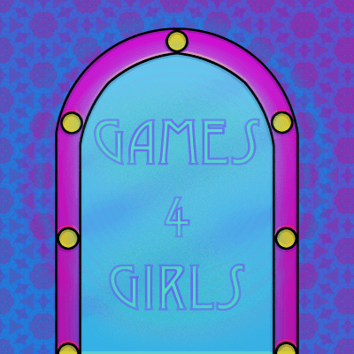 Games-For-Girls